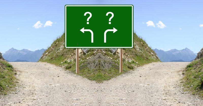 Fixzinsdarlehen oder variabler Verzinsung – die Entscheidung ist nicht einfach