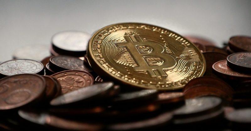 Sind Bitcoin die Lösung?