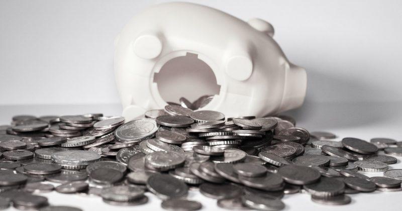 Schlauer Umgang mit Geld