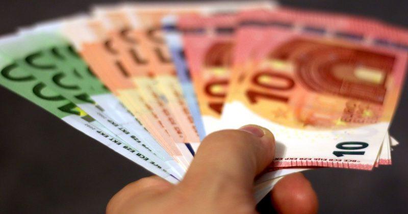 Sind Teiltilgungen bei der Finanzierung sinnvoll?