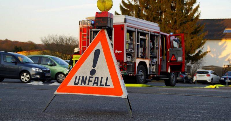 Auch bei Hausfrauen besteht ein Ersatzanspruch für entgangenem Verdienst nach einem Verkehrsunfall
