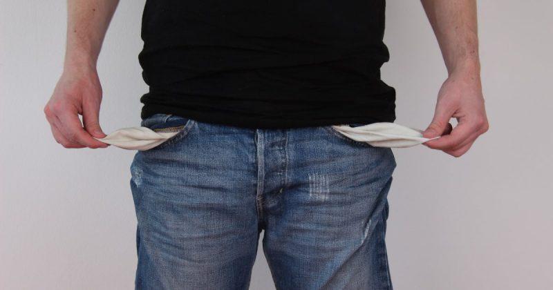 Die 9 größten Fehler bei der Immobilienfinanzierung – Teil 2 : der finanzielle Spielraum bei der Planung