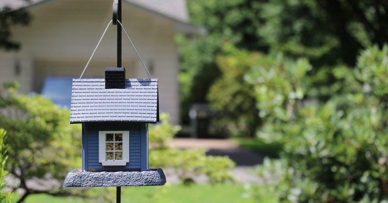 Wieviel ist Ihre Immobilie tatsächlich wert?