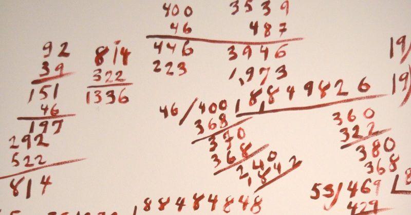 Die 9 größten Fehler bei der Immobilienfinanzierung – Teil 3 : Nebenkosten beim Immobilienkauf unterschätzt