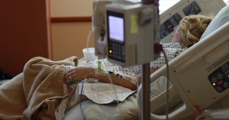 Eine private Zusatzkrankenversicherung unbedingt noch heuer abschließen