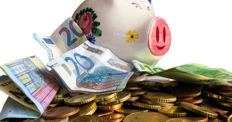 Die 9 größten Fehler bei einer Immobilienfinanzierung - Teil 4: Eigenkapital falsch beurteilt