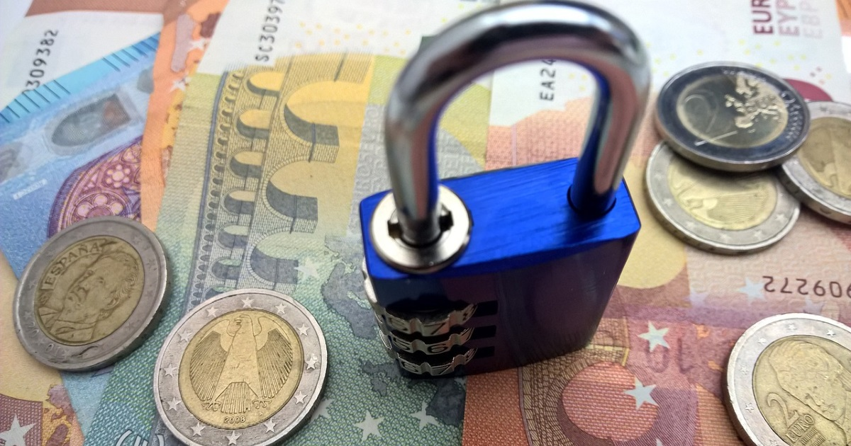 Was ist sicherer: Sparbuch oder Investmentfonds