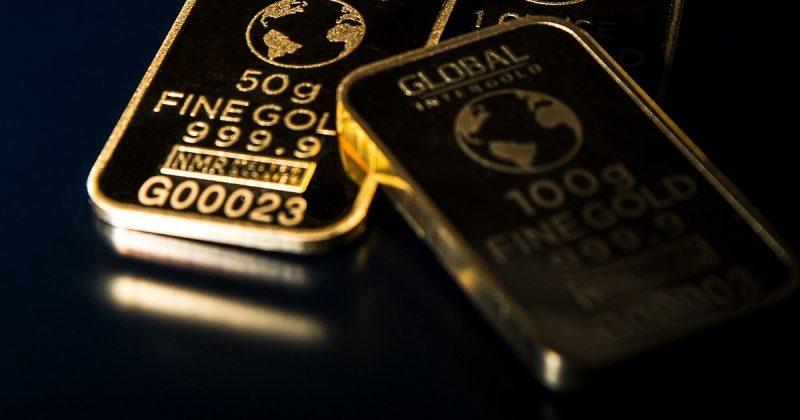 Langfristige Vorsorge mit Gold