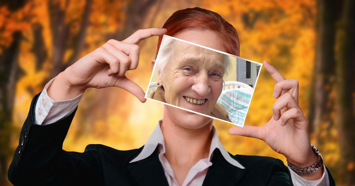 Österreichs Pensionssystem nur im europäischen Mittelfeld - Eigenvorsorge ist die logische Folge