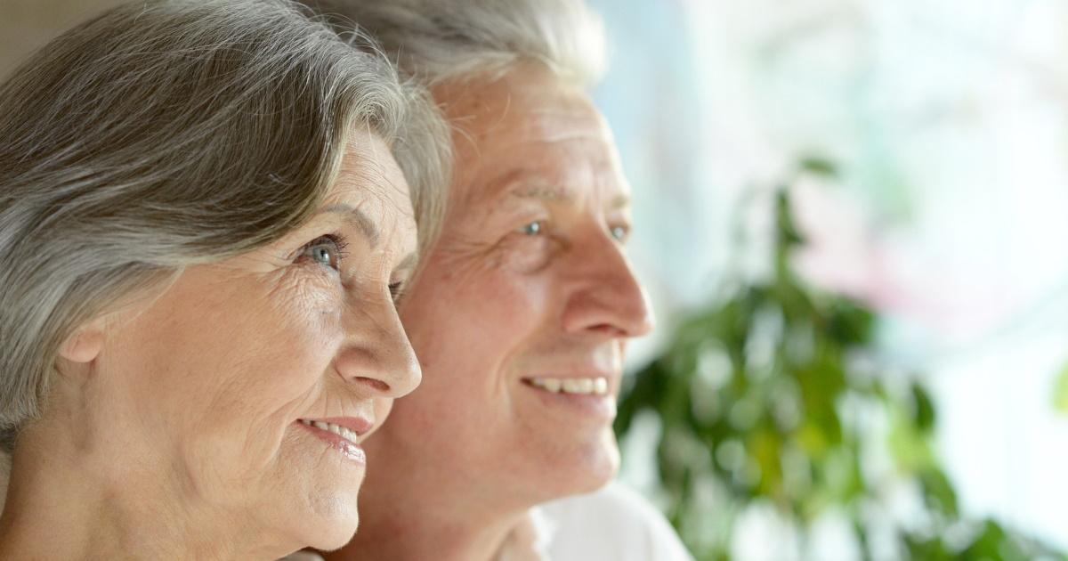 Hohe Pensionsunterschiede zwischen Frau und Mann