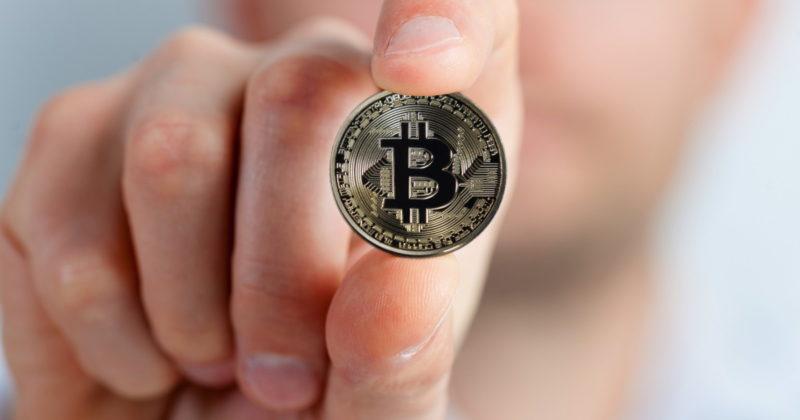 Warum Anleger beim Bitcoin achtsam sein sollten